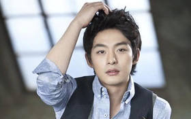SỐC: Em trai Ha Ji Won qua đời ở tuổi 34 vì bệnh trầm cảm