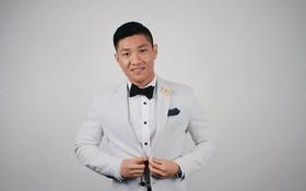 """Chàng trai gốc Việt tự hào ghi danh trên đấu trường """"trí tuệ nhân tạo"""" thế giới, xếp hạng 7 trên tổng số hàng trăm đội tuyển tham dự"""