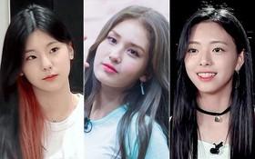 SM hãy coi chừng, đây là dàn thế hệ nữ thần tiềm năng sắp sửa ra lò của JYP!