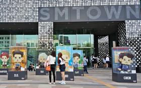 Không ai đánh thuế giấc mơ: SM tuyển sinh tại Việt Nam sẽ mang đến gì cho Kpop fan Việt?