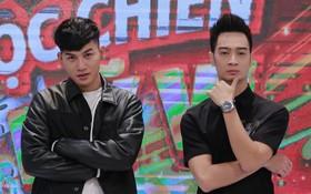 Cuộc chiến mỹ vị: Ali Hoàng Dương - SlimV bắt tay làm khó đầu bếp nhưng bất thành