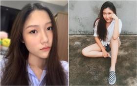 Trấn Thành còn có một cô em gái 19 tuổi xinh xắn chẳng kém gì hot girl!