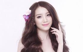 Đúng là chỉ còn Bùi Tiến Dũng độc thân, Vũ Văn Thanh đã có bạn gái rất xinh rồi!