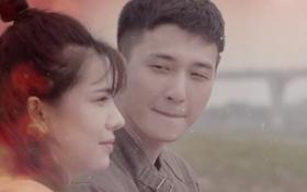 """Lưu Đê Ly đối diện với nỗi ám ảnh cuộc đời, Huỳnh Anh nhanh chóng ra tay trong """"Chạy Trốn Thanh Xuân"""""""