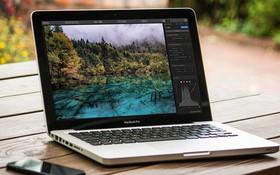 2 nỗi khổ chỉ những ai dùng MacBook Pro mới hiểu, làm fan nhà Táo có vui sướng gì đâu