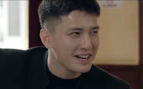 """""""Cóp"""" ngay chiêu tán gái cực đỉnh của Huỳnh Anh trong Chạy Trốn Thanh Xuân, Tết này không lo sợ ế!"""