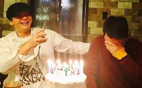 Chấm dứt cuộc chiến như đùa giữa YG và V.I.P: Bố Yang nào có xoá bình luận đâu, Seungri còn đang xin lỗi rối rít đây này