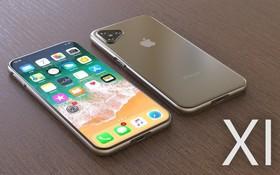 iPhone XS chưa hết hot, iPhone XI (2019) đã kịp nhận đầy một rổ tin đồn nóng hổi!