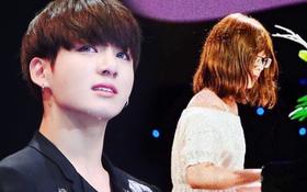 Câu chuyện fan BTS Việt bị ung thư gây bão MXH Hàn: Cố gượng để gặp idol lần cuối nhưng đột ngột qua đời trước show