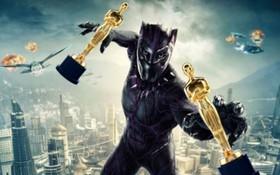 """""""Black Panther"""" góp mặt hạng mục Phim xuất sắc Oscar 2019 có gì mà xứng đáng?"""