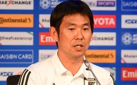 """HLV tuyển Nhật Bản: """"Có mặt tại tứ kết Asian Cup, tuyển Việt Nam chắc chắn là đội mạnh"""""""