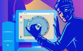 Identity theft - mất cắp danh tính: vấn nạn thực sự mà cả thế giới đang phải đối mặt