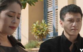 """Biết lấy lòng cả mẹ """"crush"""" như Huỳnh Anh trong Chạy Trốn Thanh Xuân, tán ai mà chả đổ!"""