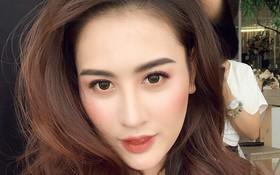 Hà Lade nói về bạn trai mới: Nếu đẹp trai lồng lộn, lắm tiền mà tính tình kỳ cục, mình cũng không thèm đâu