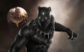 """Bị chê """"không đủ tuổi"""" nhưng Black Panther vẫn xứng đáng tranh giải Oscar hơn Avengers?"""