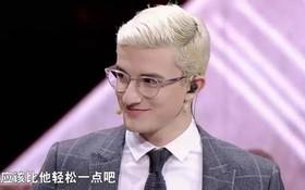 """Liệu dàn """"X-Men Việt Nam"""" có hơn các """"Siêu trí tuệ Trung Quốc""""?"""