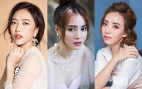 """Góc lo lắng: Bộ ba """"phá hit"""" Ninh Dương Lan Ngọc, Diệu Nhi và Thu Trang mà cất giọng hát mừng đám cưới Nhi - Thắng thì đúng là """"banh chành""""!"""