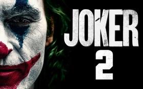 Vừa cán mốc tỉ đô, Warner Bros mạnh mồm xác nhận làm Joker 2: Tiết lộ gã hề sẽ đối đầu trai đẹp Robert Pattinson?