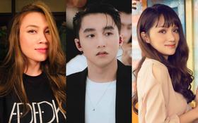 """Đề cử WebTVAsia Awards 2019 """"bỏ quên"""" Sơn Tùng M-TP, Hương Giang cùng loạt nghệ sĩ tên tuổi khiến netizen thắc mắc, BTC lên tiếng: sẽ cập nhật."""