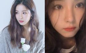 """Nữ diễn viên bị ghét nhất """"Gia đình là số 1"""" Shin Se Kyung lộ nhan sắc thật qua loạt ảnh chụp bằng camera thường"""