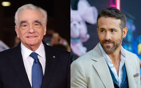 """Bị tố cà khịa cây đa cây đề của Hollywood, """"Deadpool"""" Ryan Reynolds vội kêu oan """"em nào có ý gì đâu"""""""