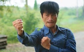 """Drama căng cực: Dustin Nguyễn bị cắt vai khỏi dự án bom tấn của đạo diễn """"Hai Phượng"""" không lý do, nam diễn viên và đạo diễn nói gì?"""