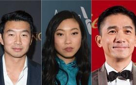 """Marvel khẳng định Shang Chi sẽ có 98% diễn viên là người Châu Á, kiểu này lại """"nghìn tỉ đô"""" ở thị trường Hoa Ngữ?"""