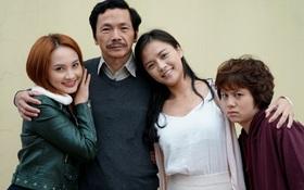 """Việt Nam có phim truyền hình """"quốc dân"""" như Về Nhà Đi Con thì cần gì phải xem phim Hàn nữa?"""
