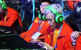 Sau bóng đá, Việt Nam sẽ có trận tái đấu đầy duyên nợ với Thái Lan ở bộ môn Liên quân Mobile
