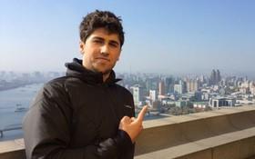 Trải nghiệm kỳ lạ của anh chàng du học sinh châu Âu đầu tiên tại Triều Tiên
