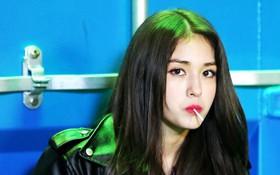 Vừa ra mắt chưa được bao lâu, cớ sao Somi lại bị nhiều người ghét đến thế?