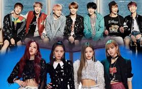 Tin được không: Truyền thông Hàn dự đoán BLACKPINK sẽ trở thành BTS tiếp theo?