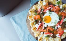 Nâng tầm ẩm thực địa phương cùng thực đơn mới tại nhà hàng 3 Spoons