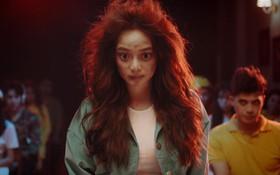 """Không còn là cô nàng sang chảnh, Kaity Nguyễn khiến fan """"ngã ngửa"""" với hình ảnh mới"""