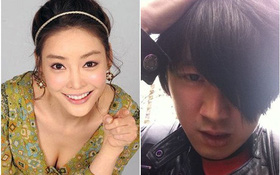 """Hé lộ sao """"Vườn sao băng"""" Jang Ja Yeon có bạn trai bí mật, từng cố gắng gom góp tiền giúp cô """"chuộc thân"""""""