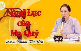 Phó Ban PG Quảng Ninh: Trụ trì chùa Ba Vàng từng bao biện cho bà Phạm Thị Yến gây ảnh hưởng đến Phật giáo