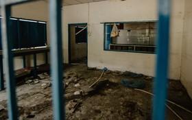 Khung cảnh rợn người bên trong trường học 40 năm tuổi bị bỏ hoang tại Sài Gòn