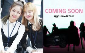 Lại thêm 1 cú lừa cho fan Black Pink: tưởng đã thấy Jennie nhưng thì ra đó là Lisa