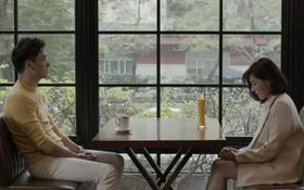 Như sợ kết phim nhanh quá, NSX Chạy Trốn Thanh Xuân tua cảnh An đoạn tuyệt Nam hẳn 2 lần!