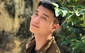 """Thêm nguồn tin tiết lộ Huỳnh Anh bị dự án remake đình đám dừng hợp tác vì lo ngại rủi ro """"biến mất"""""""