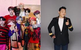 """Từ phát ngôn gây tranh cãi của Jin (BTS), rốt cuộc ai mới là """"người mở đường"""" chân chính cho Kpop?"""