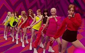 Kết quả màn comeback của TWICE sau 24 giờ: View Youtube thất thế trước BTS, BLACKPINK nhưng điều này mới gây tiếc nuối