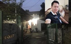 Vụ nữ sinh 13 tuổi bị thầy giáo xâm hại đến mang thai: Vợ nghi phạm đau đớn, mong không phải là sự thật