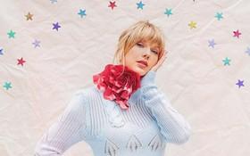 """Liệu với """"Me!"""", Taylor Swift có thể lần đầu tiên """"nếm"""" vị """"flop"""" đắng như thế nào?"""