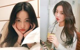 Dùng kem mắt từ năm 16 tuổi, bảo sao Oh Yeon Seo đã 31 tuổi mà vẫn trẻ trung, da dẻ không một nếp nhăn