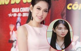 """Chị gái Hoa hậu Đại Dương Đặng Thu Thảo sau khi Thùy Tiên gửi đơn tố cáo lừa đảo: """"Nói thật, ai bị tôi lừa là có phúc!"""""""