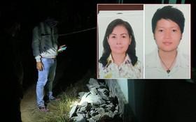 Xác định được 2 người phụ nữ ở Sài Gòn có liên quan đến vụ án thi thể trong khối bê tông ở Bình Dương