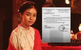 Chính thức: Phim Vợ Ba dừng chiếu trên tất cả cụm rạp Việt Nam