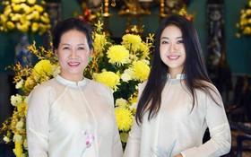 Nữ giám đốc có tiếng ở Sài Gòn gây chú ý với lời khuyên dành cho gái đẹp con nhà giàu và gái đẹp con nhà nghèo