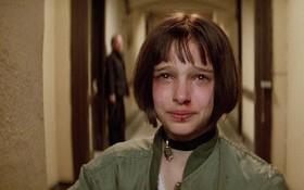 """Natalie Portman và màn ra mắt để đời đầy tranh cãi trong """"Léon: The Professional"""""""